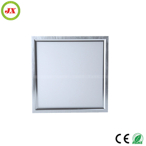 Factory top quality dimmable 12w 16w 20w 24w led square ceiling panel light