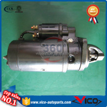 Bosch Starter Motor For Clark Perkins,0-001-359-020,0-001-359-088,0-001-367-076
