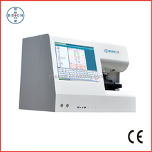 BEION S3 Computer Aided Semen Analyzer