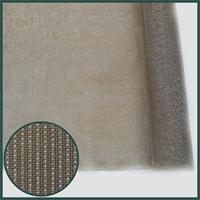 strong mesh fabric for laundry bag