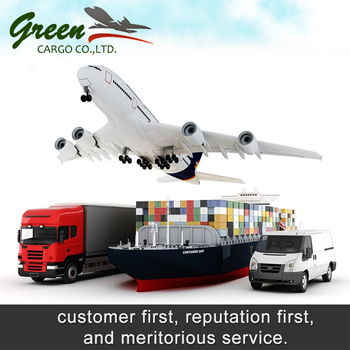 drop free shipping agent china to india morocco