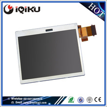 Excellent Product Best Price Bottom LCD Display Screen For NDSL Console