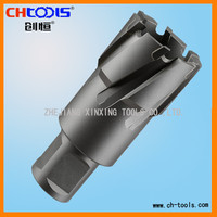 T.C.T.core drill annular cutter from CHTOOLS