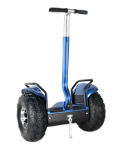 CE approved cheap personal 48v lithium battery best adult Escooter with big wheels