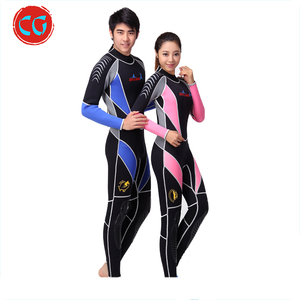 Wholesale Professional 3Mm Neoprene Warmers Wetsuit