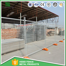 With best price playground fence temporary fence