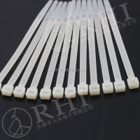 china cable tie production machine/Self-locking nylon cable tie