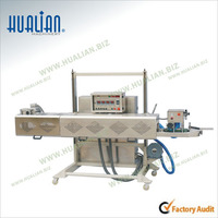 HUALIAN 2013 Heavy-duty Bags Heat Sealer