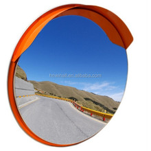 Excellent quality convex truck mirror / motorcycle convex mirror