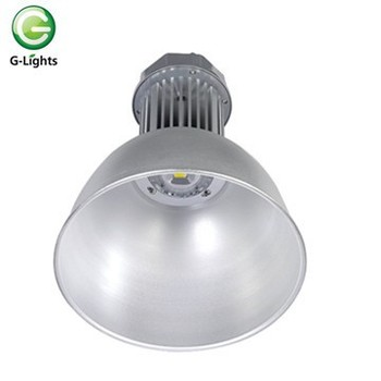 Hot sale 150w led high bay light with meanwell driver ,aluminum 30W led high bay light,30w lamp