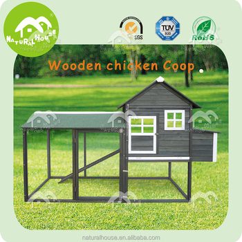 Fashion wholesale chicken cage, flat for chicken house