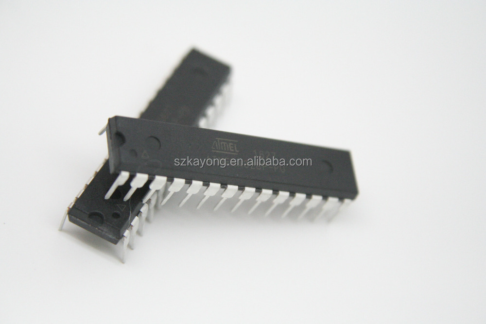 ( integrated circuit)YAC6 YAC6,YAC,YA,C6