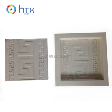Wholesale Silicone Rubber Mold For Manufacturing Artificial Stone