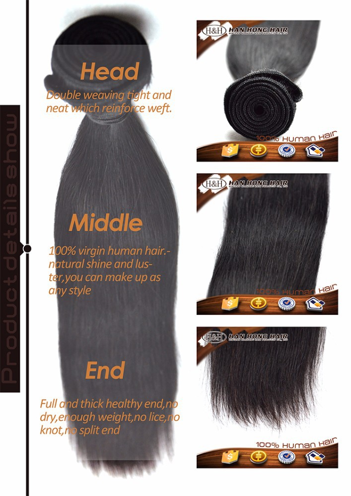 Grade remy human hair extensions soprano wave jazz wave human hair grade remy human hair extensions soprano wave jazz wave human hair extensions pmusecretfo Image collections