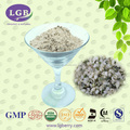 Wholesale Natural Hulled Hemp Seeds