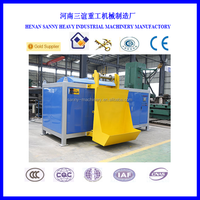 Factory supply animal incinerators hayvan yakma cattle incinerators