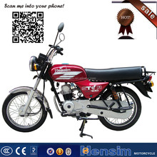 Hot sale boxer100 model 100cc mini bike