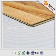 laminate parket flooring,fireproof laminate flooring ,laminate flooring transition strips