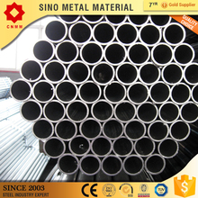 TianJIn Factory fence post iron cheap china steel price / galvanzied pipe