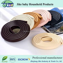 high quality free sample high density eco-friendly billiard table rubber cushion