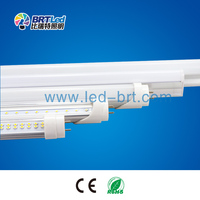 Led tube light,2016 best price smd2835 18w 1200mm led tube led lighting