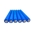 KingKong 7.2V 10000mah rechargeable d size hybrid battery stick for car