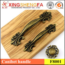 recessed cabinet handle metal cabinet handle desk drawer handle and knobs