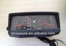 Dayun motorcycle part speedometer made in china factory