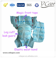 baby diaper manufacturer/molfix baby diapers wholesale