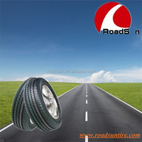 Car tyre price list with 13 14 15 16 inch new tires in alibaba tires