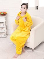 Good quality stylish women's sheer night gowns
