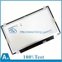 "14.0"" 1920x1080 LED Screen for AU OPTRONICS B140HAN01.0 Glossy LAPTOP IPS Panel Glossy"
