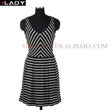 bulk wholesale breathable clothing market from china