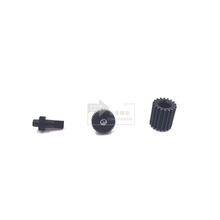 china top ten selling products camera parts for canon sx530