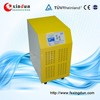 Modified sine wave dc ac 12v 220v portable solar panel inverter with charger 1000w to 5000w