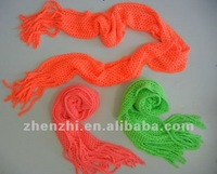 100%ACRYLIC GIRL SHAWL