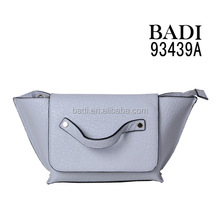 Name brand small bags and shoes