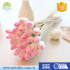 Factory direct sales single use flower diffuser reed stick for bundle