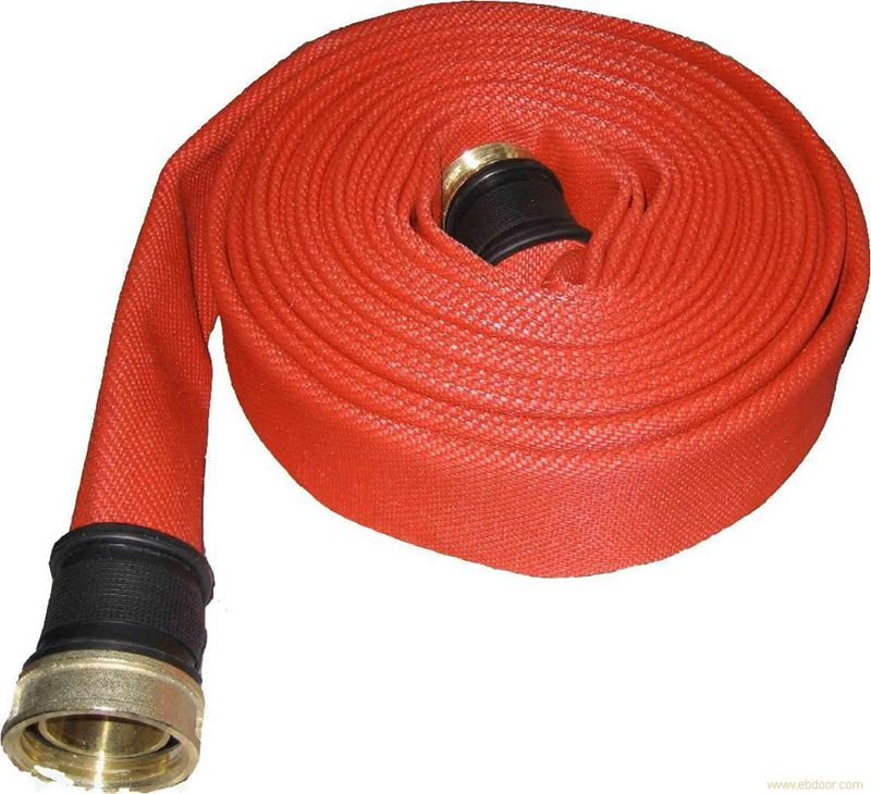 2016 Medium Duty 4 Inch PVC Lay Flat Water <strong>Hose</strong> For Farm Irrigation