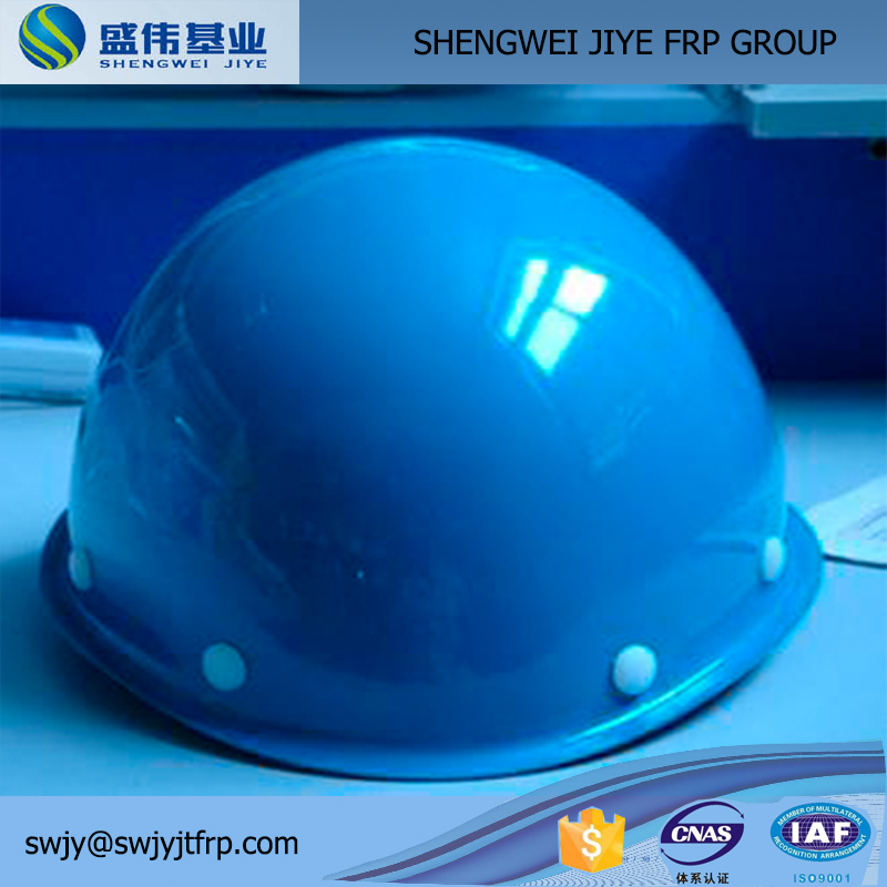 Chinese helmet for sale from albaba