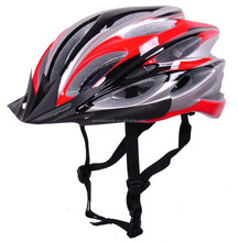 Bicycle Part Mould/Cycling Helmet Special Design For Men Helmet In Mountain And Road Bicycle Helmet