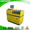 professional electrical equipment cr3000A common rail diesel test equipment