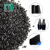 China high quality black masterbatch for PP/PE raw material