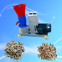 cat feeding machine/automatic feed for milling machine/poultry feed milling machine