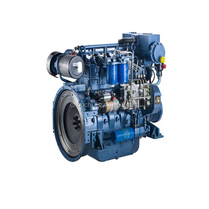 marine 16 40kw 6 cylinders diesel engine for sale buy stirling engine for sale 6 cylinder. Black Bedroom Furniture Sets. Home Design Ideas