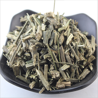 3058 Chuanxinlian use for Crude Medicine Common Andrographis Herb