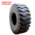 Front end loader tire 17.5-25