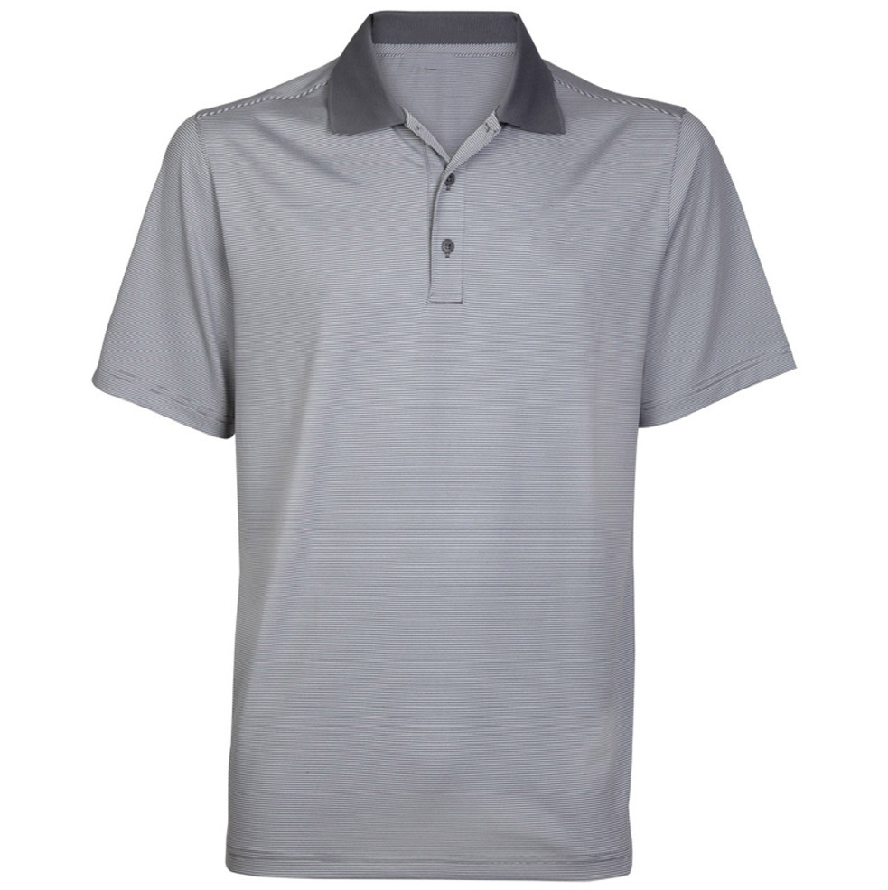 dry fit man golf polo shirt