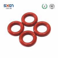 Kalrez 4079 and 6375 FFKM Rubber O Ring