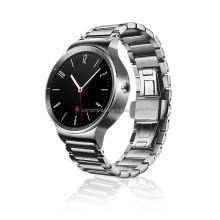 stainless band watch for men alibaba italian 3g smart watch Mt2601 android smart watch gps wifi online shopping mobile phone